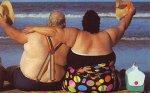 obesos-felices.jpg