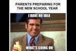 school_meme_3_1.jpg