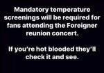 hot bloodrd.jpg
