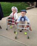 old  kids.jpg