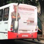 Bus dick.jpg