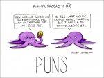 puns 8.jpg