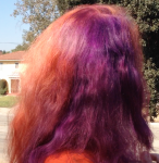 right rear purple & orange.png