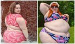 overweight-589388.jpg