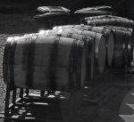 beer cask 1.jpg