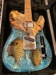 Fish guitar.jpg