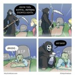 death escape.jpg