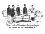 half off funerals.jpg