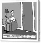closet door note.jpg