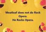 Meatloaf rocks opera.jpg