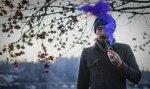 Smokey_Selfies-5.jpg