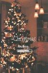 christmas-winter-6-days-until-christmas-christmas-loading-Favim.com-3804203.jpg