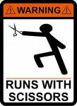 runwscissors.jpg