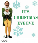 its-christmas-eve-eve-omg-29767409.png