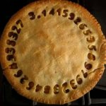 Pi Pie.jpg