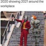 2020 clowns.jpg