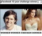 10 year winner.jpg