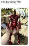 Iron D Man.jpg