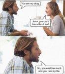 woman is drug.jpg