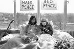bernie give peace a chance.jpg