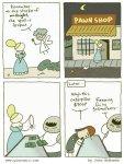 funny-disney-comics-58ac4461784b6__700.jpg