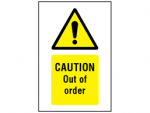 caution-out-of-order-symbol-and-text-safety-sign-.png