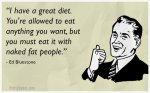 diet_quote_fat_people.jpg