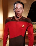 Star trek Don Knotts.jpg