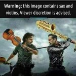 violins and sax.jpg