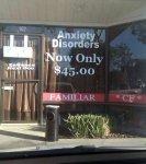 anxiety sale.jpg