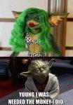 Yoda drag.jpg