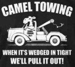 camel towing.jpg