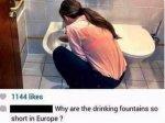 Drinking europe.jpg