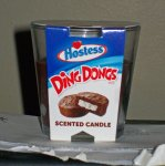 Ding Dong candle.jpg