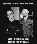 U2 again.jpg