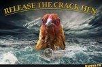 crack hen.jpg