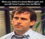 march again.jpg
