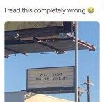 matter wrong.jpg