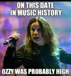 ozzy high.jpg