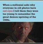80's demons.jpg