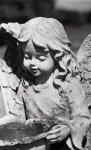 An Angel's offering.jpg