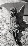 Elf Angel.jpg