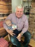 with grandson.jpg