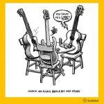guitar high strung.jpg
