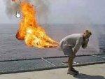 fart flame.jpg