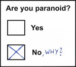 paranoid no.jpg