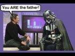 darth Father.jpg