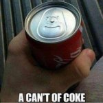 cant of coke.jpg