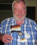 20210226 My parcel arrived with my desktop bear flags with paw 6x4 inches, my bear flag with p...jpg