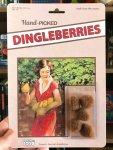 dingle berries.jpg